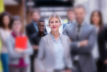 entrepreneur-au-feminin